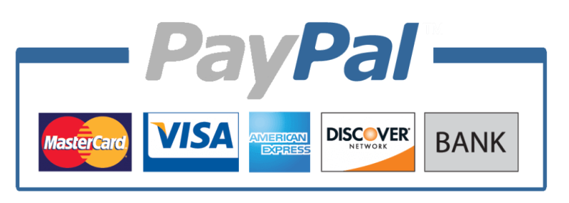 Paypal - mit und ohne Konto