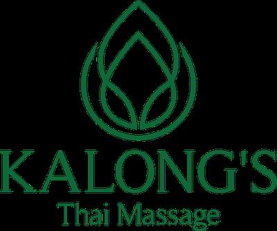 Kalong's Thai Massage