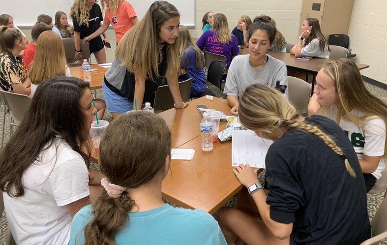 Team Culture Workshops