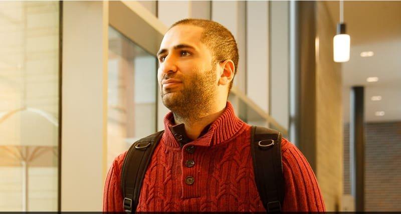 Zaid AL Yasiri