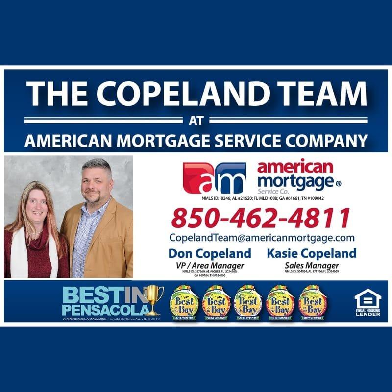 Copeland Team