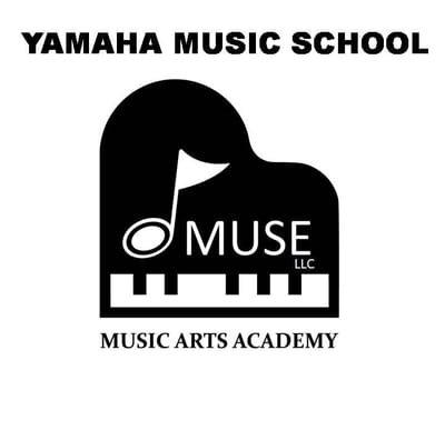 O Muse Music Arts Academy