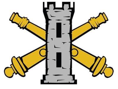 Freedom Forge Armory LLC