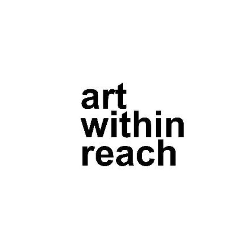 Art Within Reach