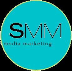 SMM di Silvia Recupero