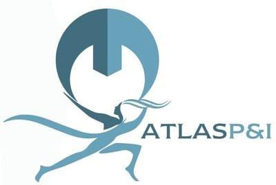 Atlas P&I Services