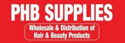 PHB Supplies