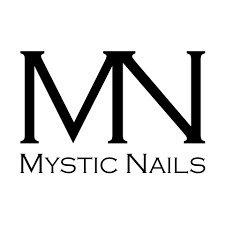 Mystic nales