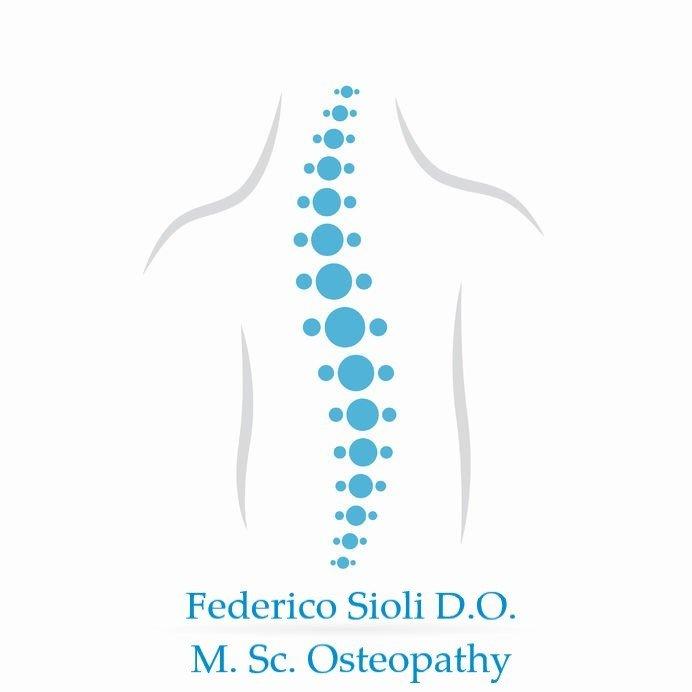 L'osteopata