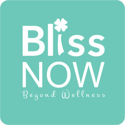 Bliss Now Inc