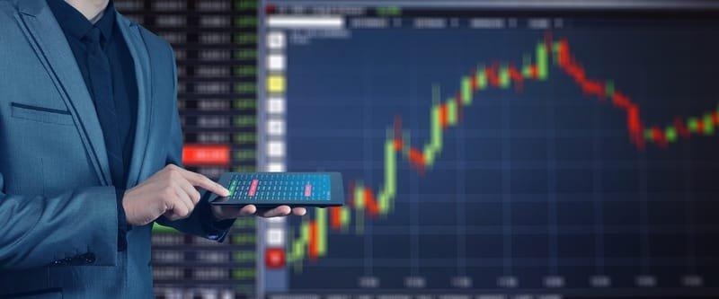 מגדלור - השקעה בקרן אשראי לחברות