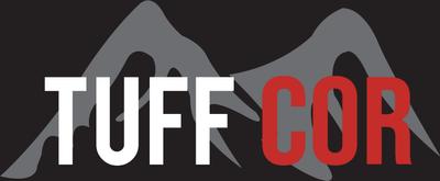 Tuff Cor (Pty) Ltd