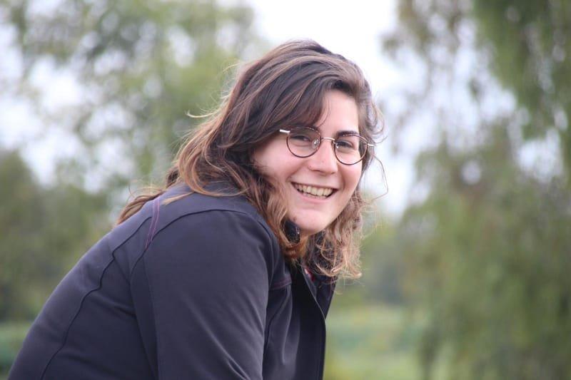 סימה האנס