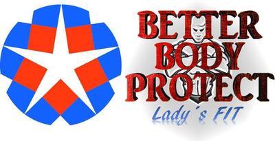 Heroes of Tomorrow - Leoben / Better-Body-Protect