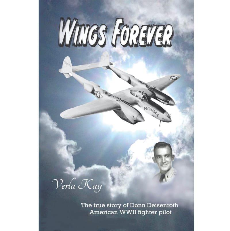 Wings Forever
