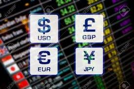 Fees + Exchange rates Frais + taux de change