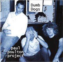 Dumb Dogs