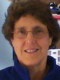 Donna L Cohen  MLIS MEd