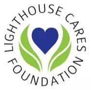 Lighthouse Cares Foundation