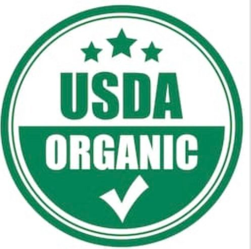 How to become a USDA Certified Organic Farmer