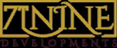 7tnine Developments Ltd - UK