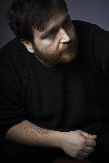 Antonio Zitarelli - Neo