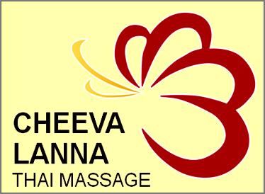 Langwasser nürnberg thai massage Klemz Michael