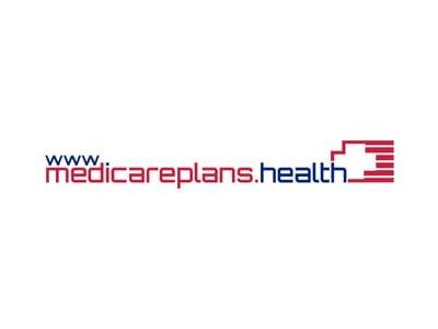 www.medicareplans.health