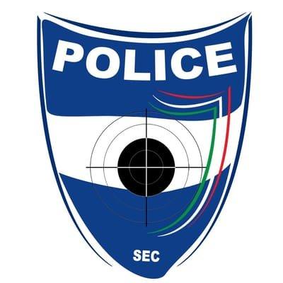 POLICE-SEC KFT.