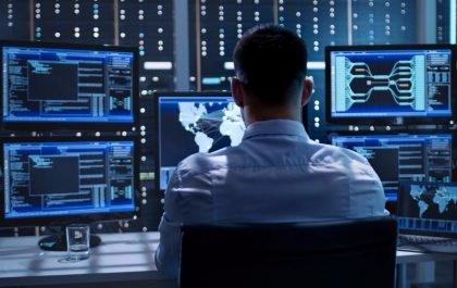 Távfelügyelet és technikai szolgálat, 24 órás megfigyelés