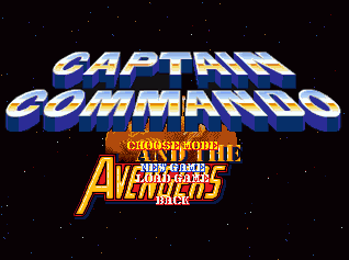 Captain_Commando_and_the_Avengers