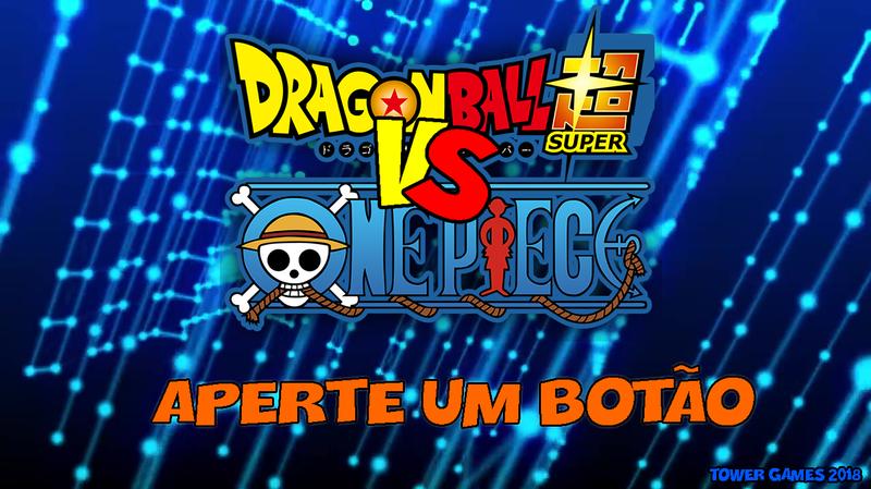 Dragon Ball Super vs. One Piece