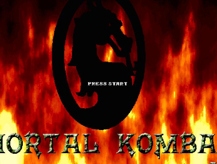 Mortal Kombat Outworld Assassins XL