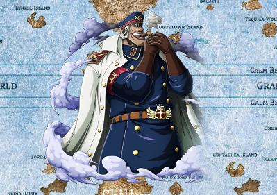 One Piece Mugen V2