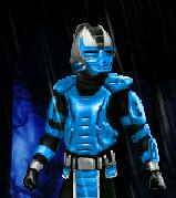 Mortal Kombat Introspection Beta 1.0