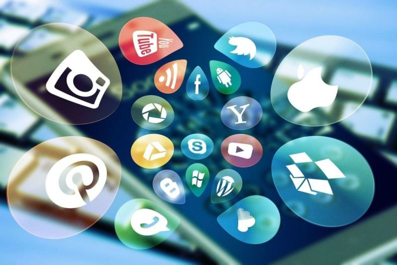 Online Marketing & Search Engine Marketing (SEM)