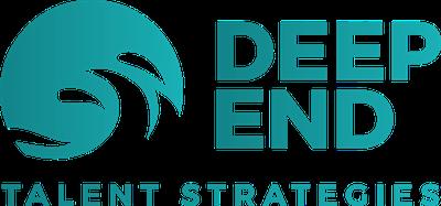 Deep End Talent Strategies