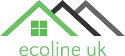 ecoLine UK