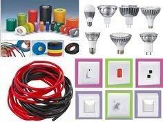Advertising & Marketing - Electrical & Electronics