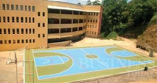 Gateway College - Kandy