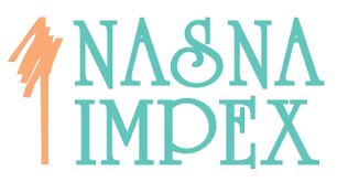 Nasna Impex