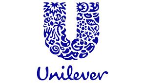 Unilever - Colombo