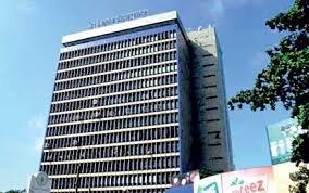 Sri Lanka Insurance Corporation