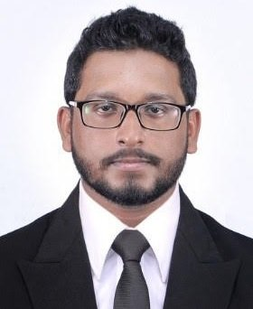 Dilan Dinusha