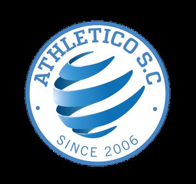 Athletico Sports Club