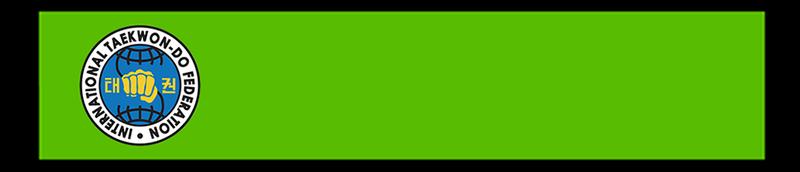ירוקה