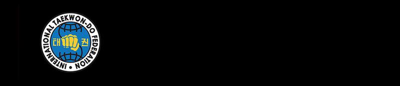 שחורה