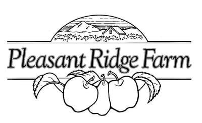 Pleasant Ridge Farm
