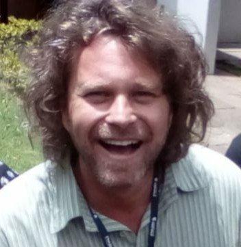 Samuel Henrique Noll