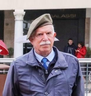 Alberto URIZIO v. KOVERECH